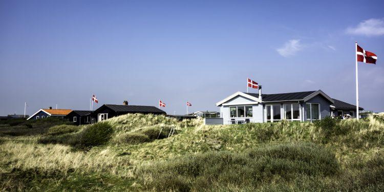 Foto: Bolighed.dk
