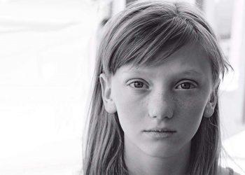 Foto: Børns Vilkår